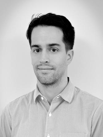 Alexandre Vachon, Ing., M. Ing., PMP