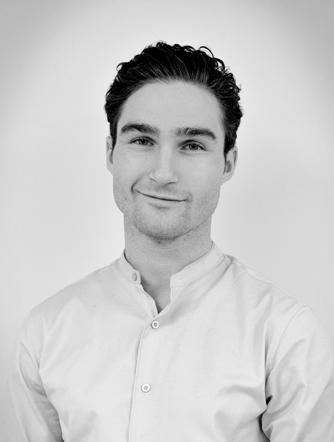 Franck Le Naveaux, PhD