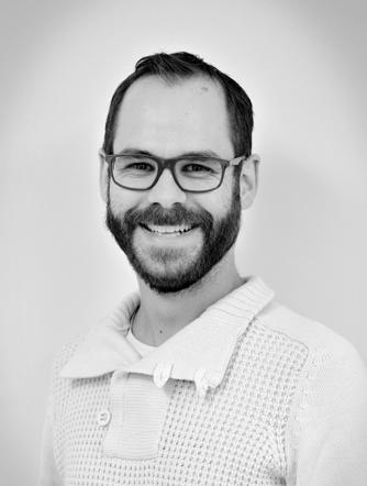 Julien Clément, Eng., M. Eng., PhD
