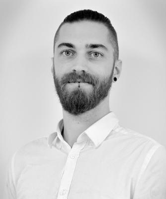 Léo Fradet, Jr. Eng., PhD