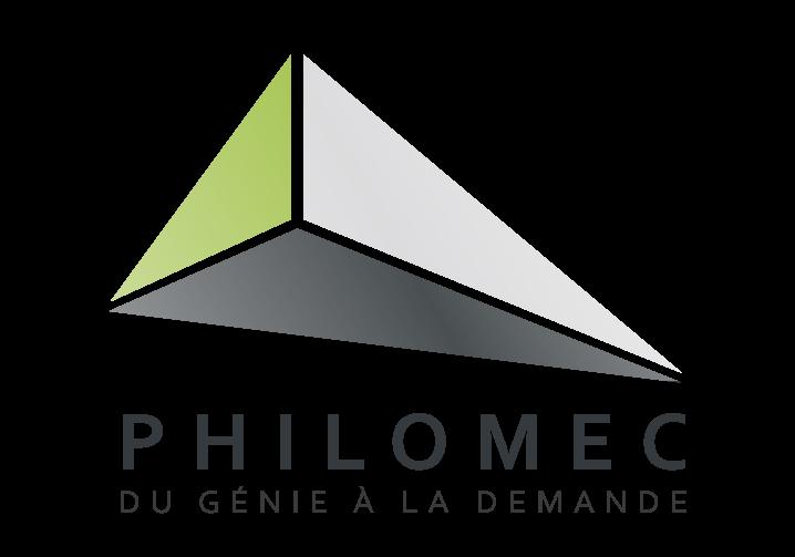 Philomec